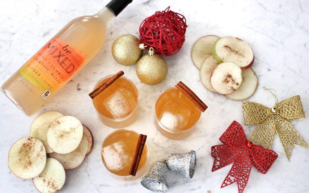 Wie man das richtige Essen und Trinken für eine Party auswählt